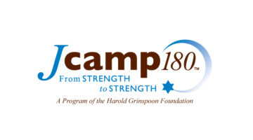 ITCC Selected to Join JCamp 180