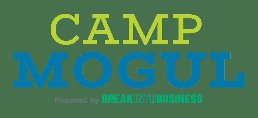 camp-mogul-logo_revised